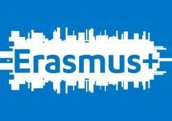 Rekrutacji do programu Erasmus+