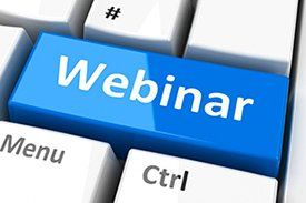 Webinaria Wiley – How to Get Published 13, 14, 16 i 20...