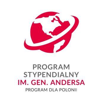 Набор на стипендиальною программу им. ген. В.Андерса