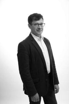 """Wywiad z prof. W. Balukiem w """"Kurierze Lubelskim"""""""