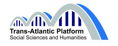 Call for proposals in social sciences and humanities:...