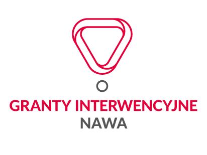 Granty interwencyjne NAWA: nabór fiszek projektowych
