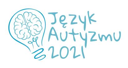 Język Autyzmu 2021 - Psychokino