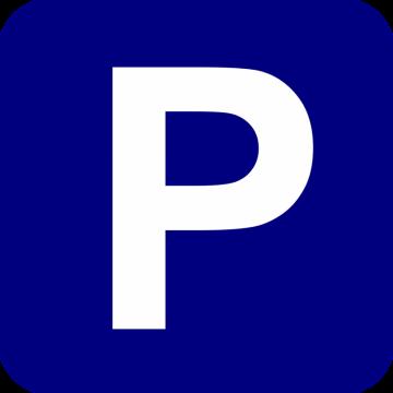 Komunikat dotyczący funkcjonowania parkingu na Kampusie...