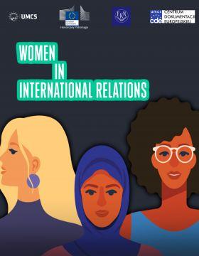 """Women in Journalism"" series of webinars"