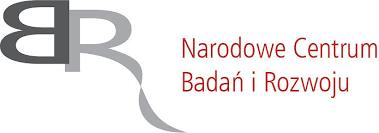 """NCBR - konkurs pt. """"Kadra dydaktyczna dla projektowania..."""