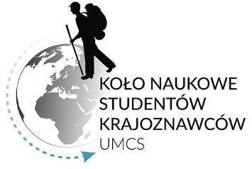 Wirtualne zwiedzanie pałacu w Kozłówce z Kołem Krajoznawców!