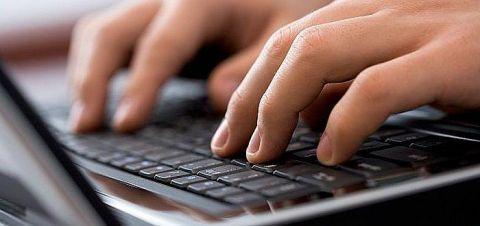 Zapisy na szkolenia: Microsoft Excel oraz Microsoft 365