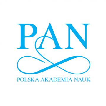 Pracownicy Instytutu w Komitecie NoKSiM PAN