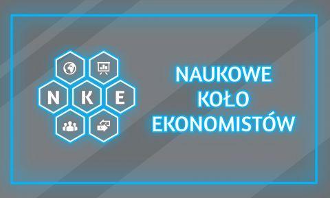 """Konferencja """"Nauki społeczne i współczesna ekonomia -..."""