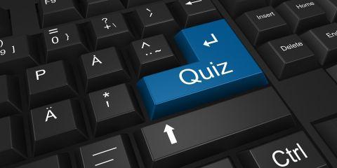 Webinarium: Nowe opcje w testach na Wirtualnym Kampusie