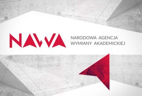 Wspólne projekty badawcze pomiędzy Polską a Portugalią