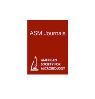 ASM Journals - test do 22 lipca