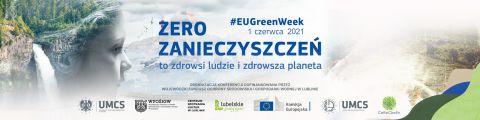 Green Week – Spacer żywiołów: woda, ziemia, powietrze -...