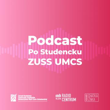 """""""Po Studencku"""" - #4 odc. Umiędzynarodowienie na..."""