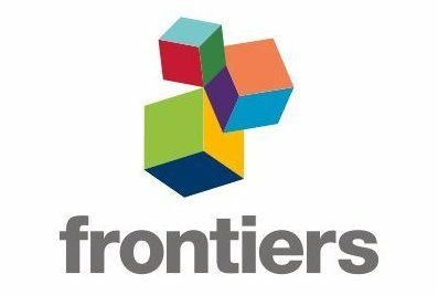 Invitation to publish in Frontiers in Earth Science