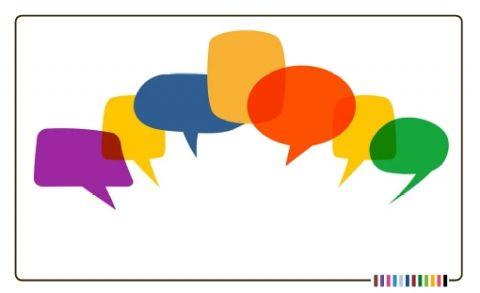 Panel dyskusyjny Przyjaznego Uniwersytetu
