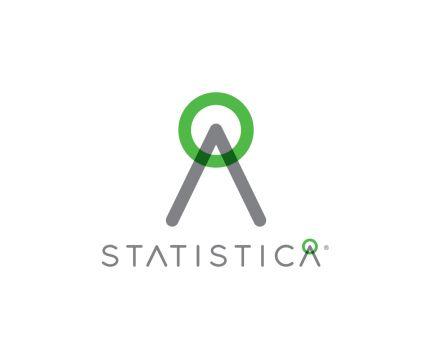 Statistica 13.3 PL oraz 14 EN już dostępne.