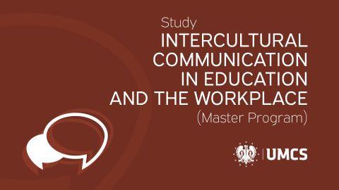 Межкультурная коммуникация в образовании и на рабочем...