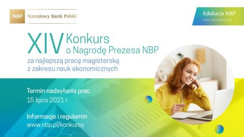 14th Competition for the Award of the President of the...