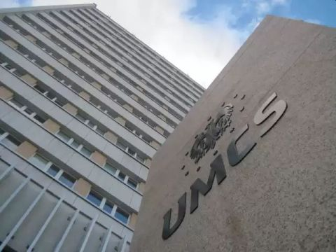 Informacja Wydziałowej Komisji Rekrutacyjnej WPiA UMCS...