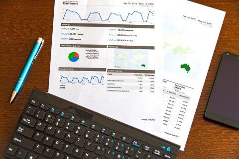 Public relations i marketing medialny - rekrutacja na...
