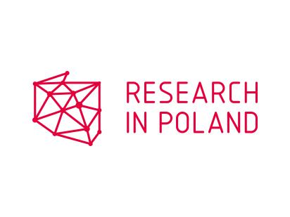 Research in Poland – nowa platforma Narodowej Agencji...