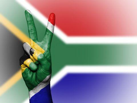 RPA – największe zamieszki od czasów apartheidu