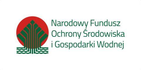 NFOŚiGW - II nabór wniosków w ramach programu...