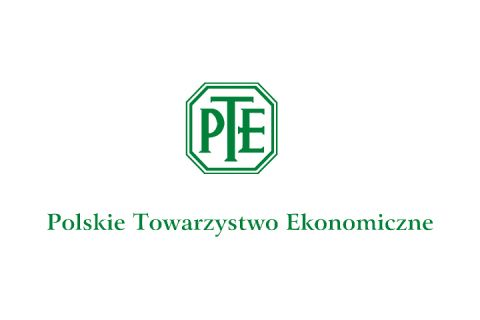 Gratulacje dla dr. hab. Tomasza Kijka, prof. UMCS