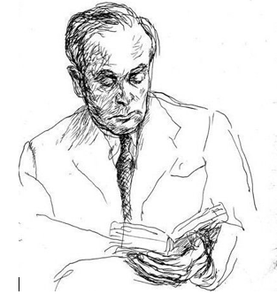 Nominacje do Nagrody im. Jerzego Giedroycia
