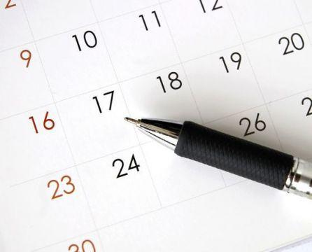 Plany zajęć semestr zimowy 2021/2022