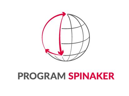 NAWA - nabór wniosków do programu SPINAKER