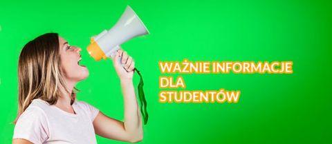 Wykłady Ogólnouniwersyteckie 2021/2022 - ZAPISY