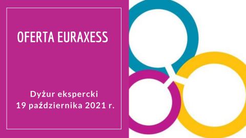 Oferta Euraxess