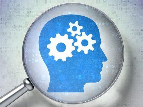 """Program """"Studenckie koła naukowe tworzą innowacje"""" –..."""