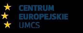 Centrum Europejskie UMCS inauguruje działalność naukową -...
