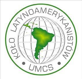 KL UMCS - logo_jpg.jpeg