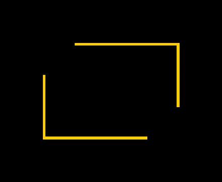 TV UMCS_logo_black_color.png