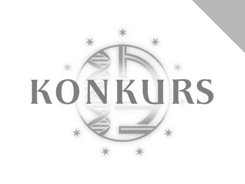 "Wynalazki UMCS - konkurs ""Eureka! DGP"""