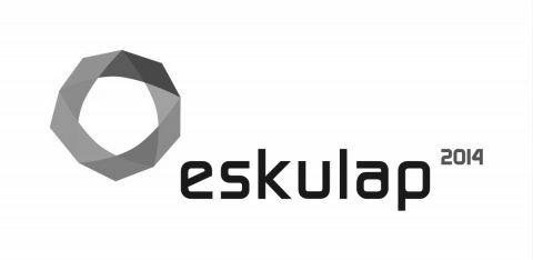 Ogólnopolskie Sympozjum Biomedyczne ESKULAP