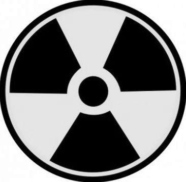 Monitoring radioaktywności w Instytucie Fizyki UMCS