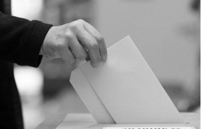 Wybory 2016 – spotkanie z kandydatami na Rektora UMCS