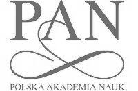 Warsztaty o grantach ERC dla humanistów