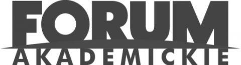 """""""Forum Akademickie"""" zaprasza do współpracy!"""