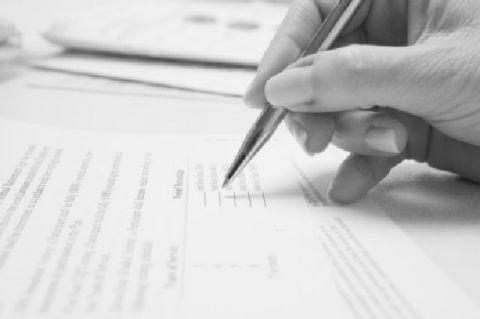 Nabory wniosków w konkursach na projekty badawcze