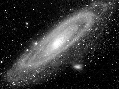 Cykl wykładów otwartych  z astrofizyki...