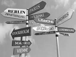 Rozwój kariery naukowej w Europie