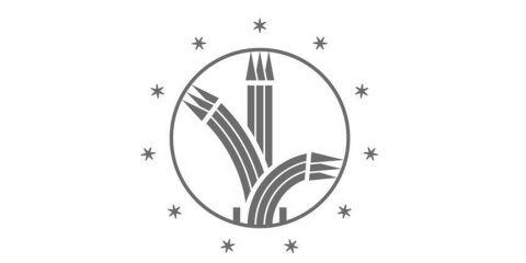 Posiedzenie Rady Wydziału w dniu 26 listopada 2018 r.