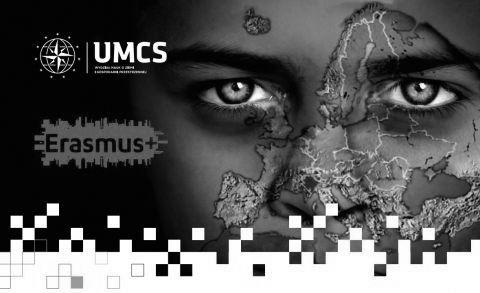 Erasmus + meeting